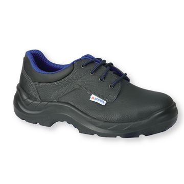 Zapato de seguridad BASIC safety S3 T.47